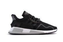 Sneakers Adidas EQT Cushion ADV BY9506 Brutalzapas