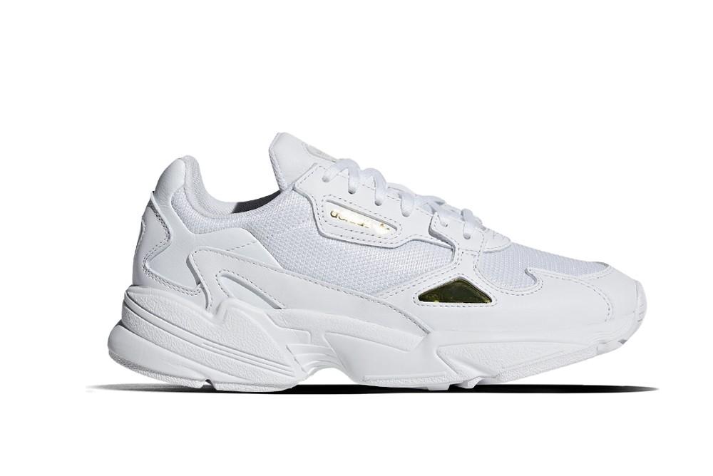 Sneakers Adidas falcon w ee8838 Brutalzapas