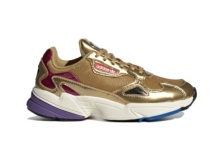 Sneakers Adidas falcon w cg6247 Brutalzapas