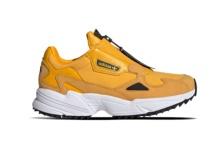 Sneakers Adidas falcon zip w ee5113 Brutalzapas