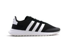 Zapatillas Adidas FLB W bb5323 Brutalzapas