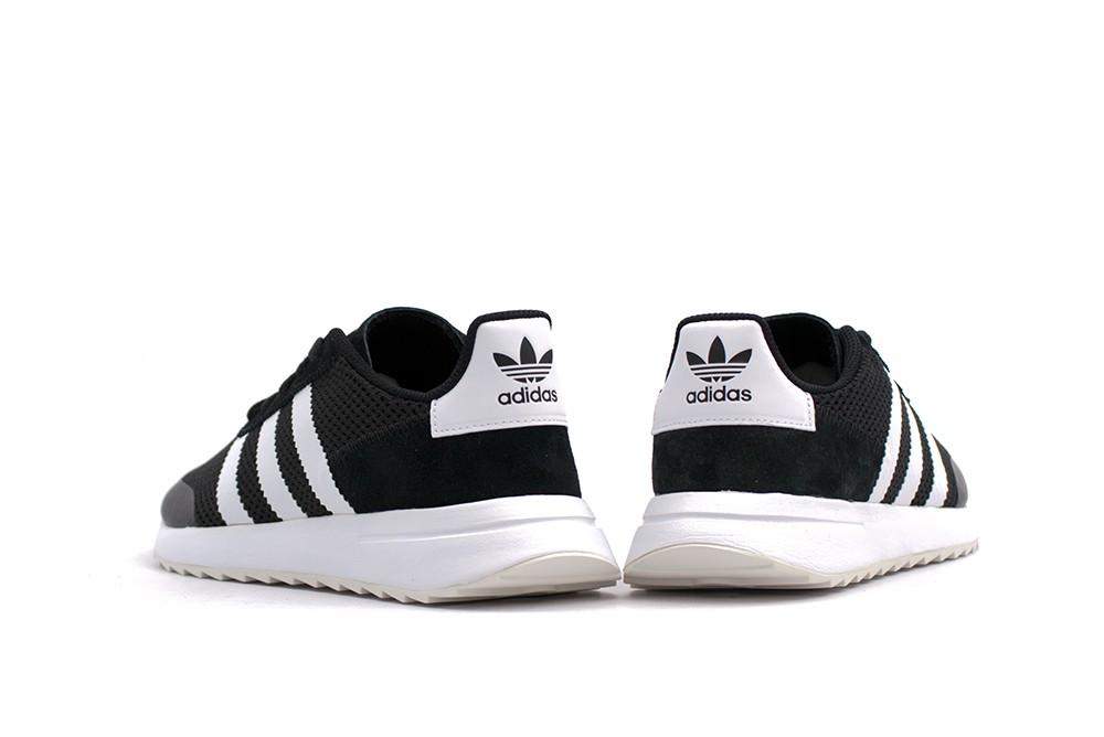 zapatillas adidas flb w