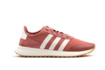 Sneakers Adidas FLB W by9301 Brutalzapas