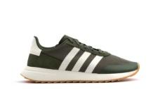 Sneakers Adidas FLB W by9303 Brutalzapas