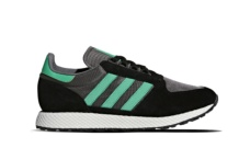 Sneakers Adidas forest grove B38001 Brutalzapas