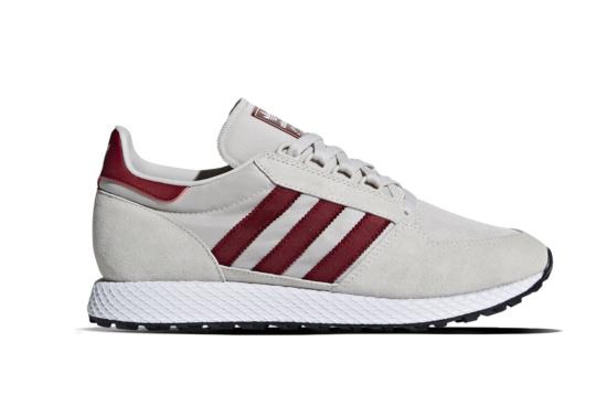 Sneakers UrbanaBrutalzapas Compra Moda Online Y 8wNnm0