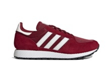 Sneakers Adidas forest grove cg5674 Brutalzapas