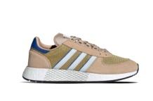 Sneakers Adidas marathon tech ee4916 Brutalzapas