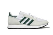 Sneakers Nike Forest Grove B41546 Brutalzapas
