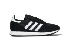 Zapatillas Adidas Forest Grove B41550 Brutalzapas