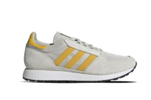 Sneakers Adidas forest grove bd7943 Brutalzapas