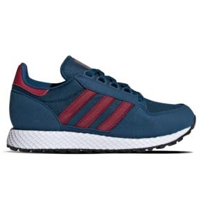 Sneakers Adidas forest grove j ee6554 Brutalzapas