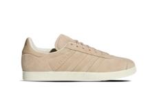Sneakers Adidas gazelle st aq0893 Brutalzapas