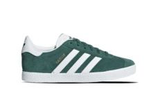 Sneakers Adidas gazelle w AQ1122 Brutalzapas