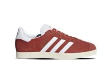 Sneakers Adidas gazelle b37944 Brutalzapas