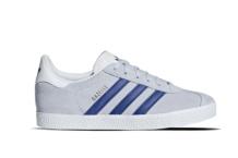 Zapatillas Adidas gazelle j b41518 Brutalzapas