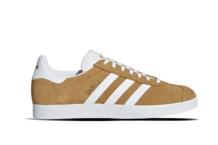 Zapatillas Adidas gazelle B41653 Brutalzapas
