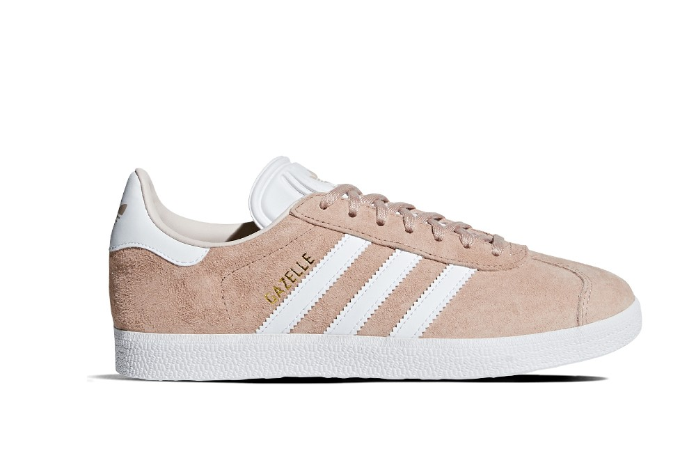 Sneakers Adidas gazelle w b41660 Brutalzapas