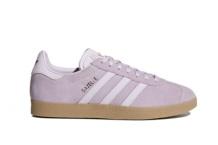 Sneakers Adidas gazelle w b75569 Brutalzapas