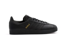 Sneakers Adidas Gazelle BB5497 Brutalzapas