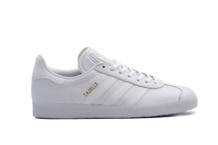 Sneakers Adidas Gazelle BB5498 Brutalzapas