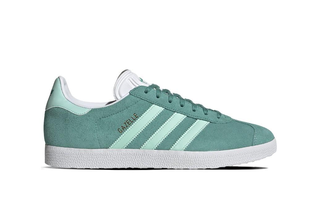 separation shoes c5cab 35d6e Sapatilhas Adidas gazelle bd7497 Brutalzapas