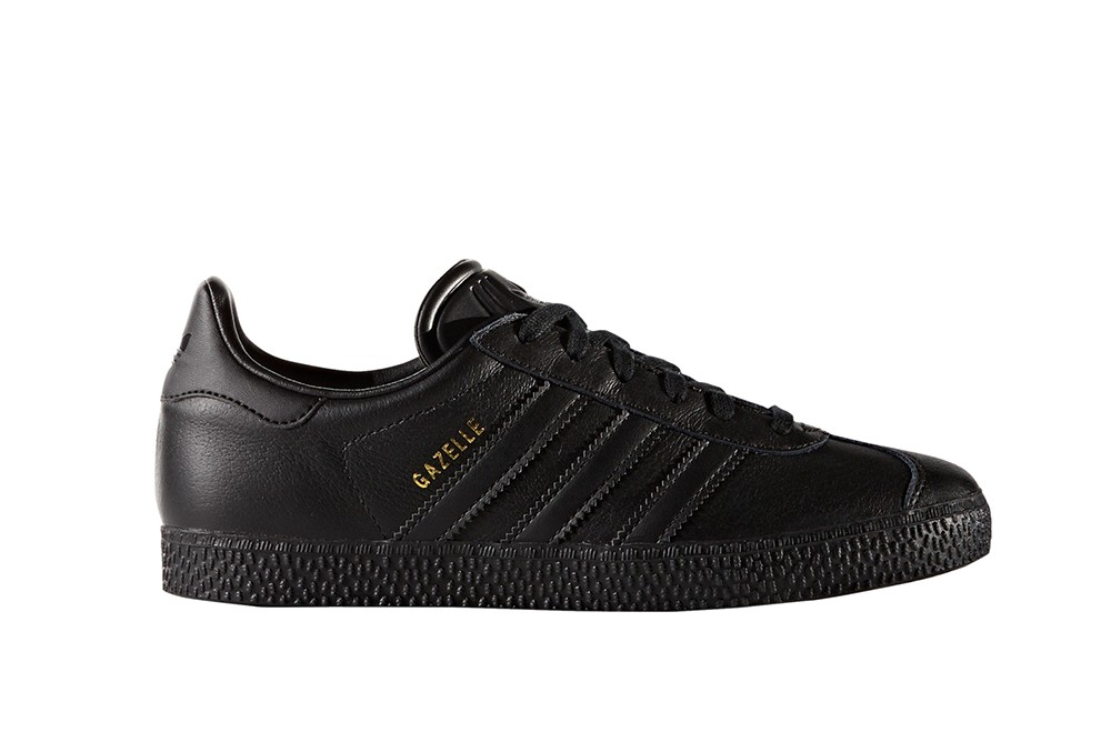 Zapatillas Adidas Gazelle J BY9146 Brutalzapas