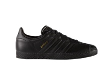 Zapatillas Adidas Gazelle J BY9146 Brutalzapas