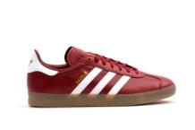 Sneakers Adidas Gazelle BZ0025 Brutalzapas