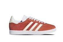 Zapatillas Adidas gazelle w cg6067 Brutalzapas