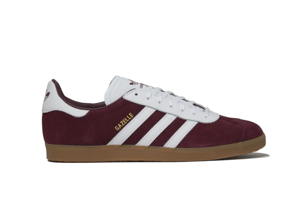 cheap for discount f241f e6197 Sneakers Adidas gazelle aq0878 Brutalzapas