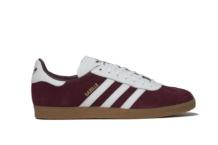 Sneakers Adidas gazelle aq0878 Brutalzapas