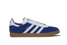 Sneakers Adidas gazelle b37943 Brutalzapas