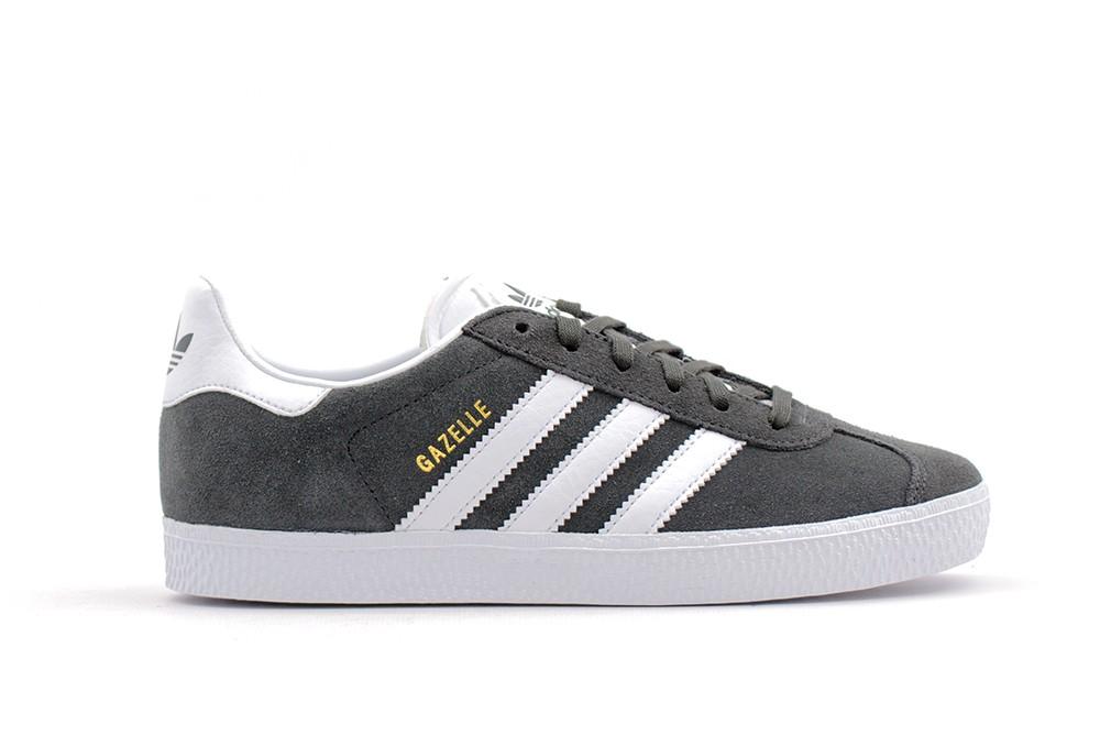Zapatillas Adidas Gazelle C BB2508 Brutalzapas