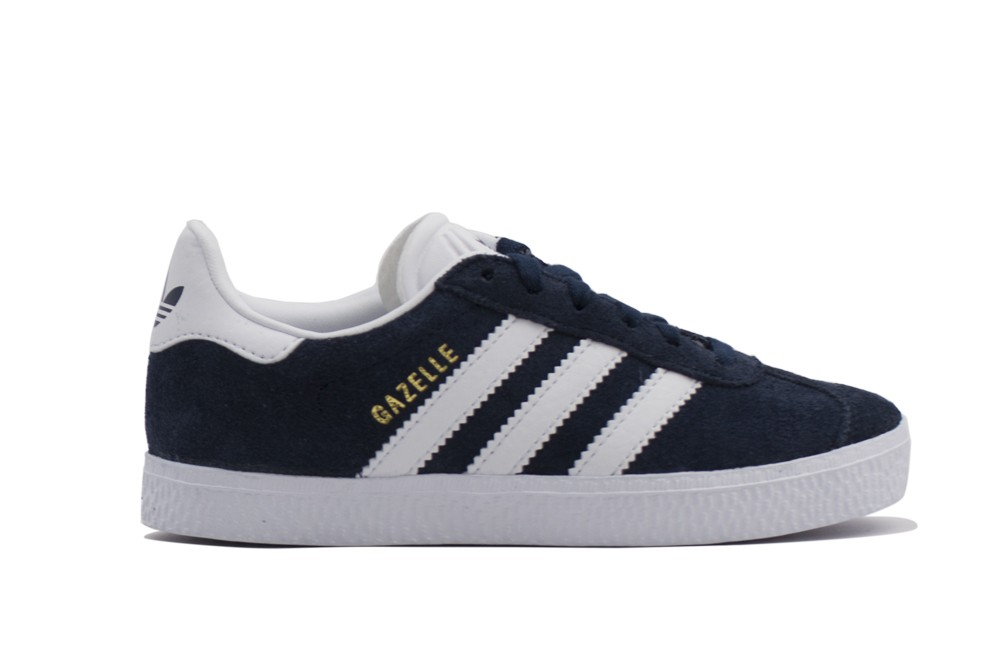 Baskets Adidas Gazelle C by9162 Brutalzapas