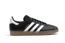 Sneakers Adidas Gazelle BZ0026 Brutalzapas
