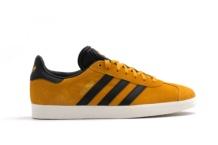 Sneakers Adidas Gazelle BZ0035 Brutalzapas