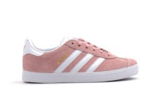 Zapatillas Adidas Gazelle C by9548 Brutalzapas