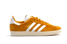 Zapatillas Adidas GAZELLE CQ2801 Brutalzapas