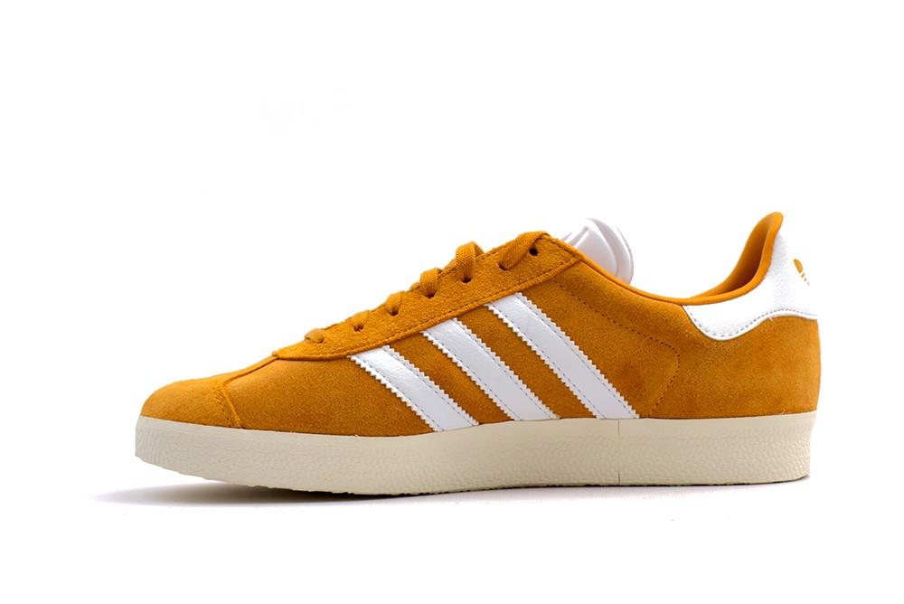 Sneakers Adidas GAZELLE CQ2801 Brutalzapas. ADIDAS GAZELLE ...