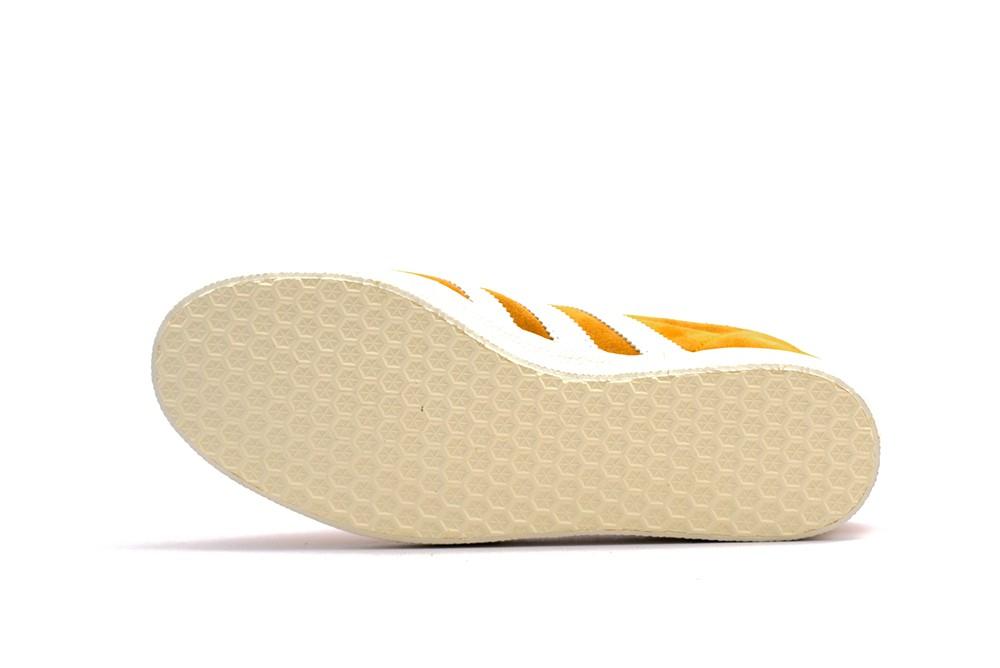 Sneakers Adidas GAZELLE CQ2801 Brutalzapas. ADIDAS GAZELLE ADIDAS GAZELLE  ...