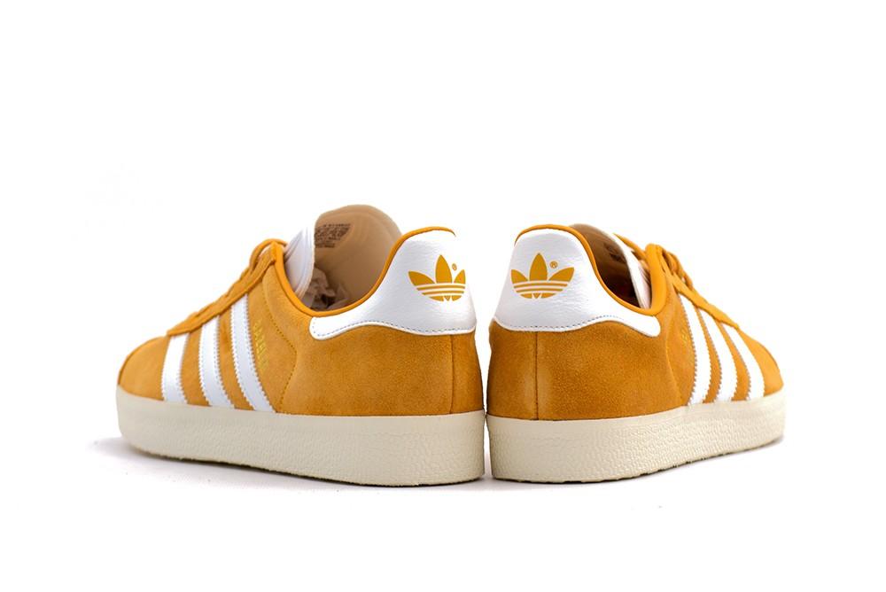 Sneakers Adidas GAZELLE CQ2801 Brutalzapas. ADIDAS GAZELLE ADIDAS GAZELLE  ADIDAS GAZELLE ADIDAS GAZELLE ADIDAS GAZELLE