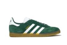 Sneakers Adidas gazelle da8872 Brutalzapas