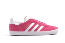 Zapatillas Adidas Gazelle J BY9145 Brutalzapas