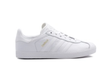 Zapatillas Adidas Gazelle J BY9147 Brutalzapas