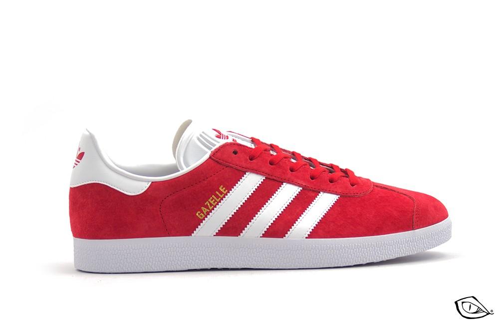 sneakers adidas gazelle S76228
