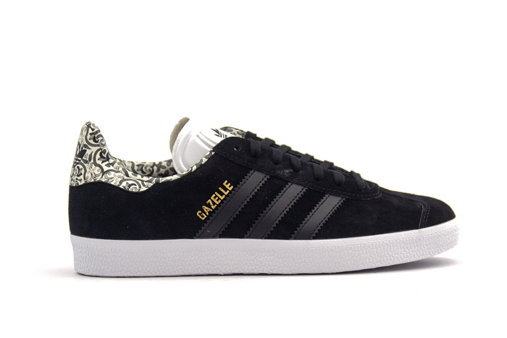 sneakers adidas gazelle w BY9366