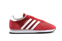 Zapatillas Adidas Haven BB1281 Brutalzapas
