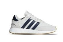 Sneakers Adidas I 5923 B37947 Brutalzapas