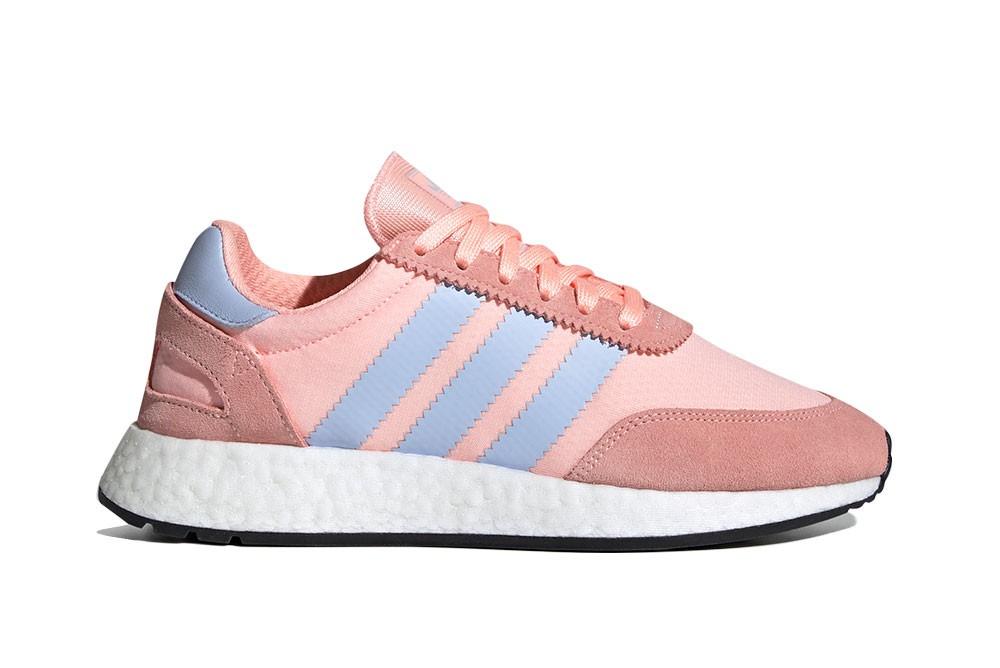 Sneakers Adidas i 5923 w cg6025 Brutalzapas